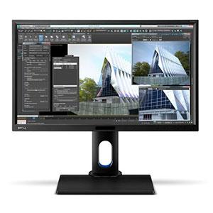 monitor para arquitectura tienda de arquitectura