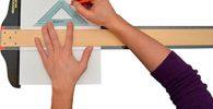 reglas y escuadras tienda de arquitectura